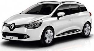Renault Grandtour